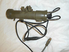 U.S. Military M45 Light Instrument (New/Works)