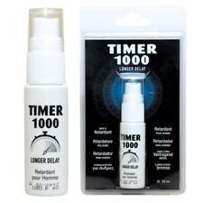 Aphrocc Spray RETARDANT Effet Immédiat 20 ml