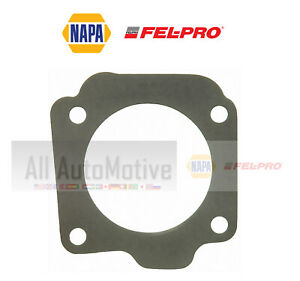 Fuel Injection Throttle Body Mounting Gasket fits 88-95 Toyota Pickup 3VZE 60904