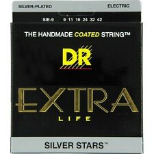 DR Extra Life Silver Stars 9 - 42