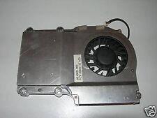 Ventilateur / Radiateur pour Acer Aspire 1360 1520 1524