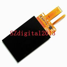 Cámara Digital conjunto de Pantalla LCD para Panasonic Lumix DMC-GX Con Marco