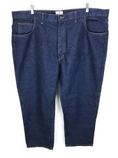 NEW Tyndale FR Flame Resistant Pants Jeans 48x28 Made in USA T23 IS2B8