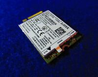 DELL LATITUDE 5285 2-IN-1 WIRELESS AIRPRIME CARD EM7455 DW5811e 2J05X 02J05X
