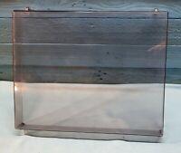 Magnavox Turntable ELM FP7130SL01 Dust Cover