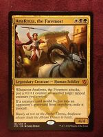Anafenza, the Foremost    VO  -  MTG Magic (Mint/NM)
