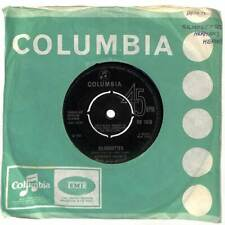 "Herman's Hermits - Silhouettes - 7"" Vinyl Record Single"