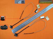 HP Envy M4 M4-1000 Schermo LCD LED Video CAVO 1422-019J000