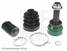 ADL ADM58905 JOINT KIT DRIVE SHAFT Front