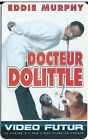 N° 57 VIDEO FUTUR - COLLECTOR - - DOCTEUR-DOLITTLE - ETAT LUXE