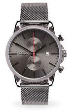 Analogue Wristwatches