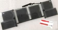 Genuine Battery A1820 for MacBook Pro 15 inch A1707 2016