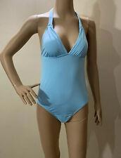 Speedo Womens One Piece Apex Swimwear Size 12