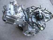 YAMAHA RHINO 660 SHORT BLOCK / CRATE MOTOR / REBUILT MOTORS