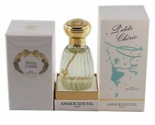 Petite Cherie By Annick Goutal 3.4/3.3 oz Edp Spray For Women New InBox