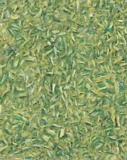 Peco - PS13 - Spring Grass Scatter Material - LOW PRICE !!!