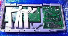 LG Mainboard & Netzteil Set EBU63402701 / EAY63288603 31MU97Z