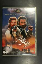Rob Roy - [R4] Pre-Owned DVD (D330)
