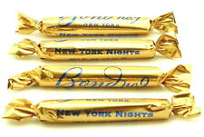 Bond No. 9 New York Nights Cologne Sample EDP Spray 0.057 oz. New. Lot of 4