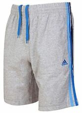 "adidas Long 13 to 17"" Inseam Shorts for Men"