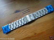 Tissot T-TOUCH SEA-TOUCH watch 22mm Band/strap/bracelet T026.420~100%NEW&Genuine