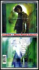 "MARK OWEN ""Green Man"" (CD) 1996 NEUF"