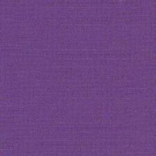 5 metros púrpura Ripstop Tela Impermeable