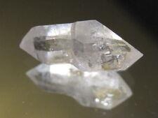ruwe edelsteenkristal HERKIMER DIAMANT (4)