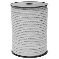 Horizont Farmer 10mm Tape Unisex Gate Fence Stainless Steel