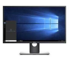 IPS Computer-Monitore