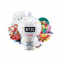 [BT21] BTS Official Universtar Collectible Figure Blind Pack VOL.1