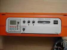 Viessmann Trimatik-MC 7450 261 A 100% geprüft 7450261 A auch 7450261 7450260
