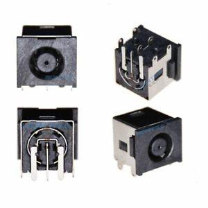 Prise connecteur de charge Asus G750JH DC Power Jack alimentation