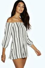 3942b6fe45f58 Boohoo Jumpsuits   Rompers for Women for sale