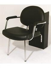 Belvedere Arch Plus Modern Salon Dryer Chair