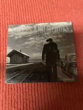 Flint Westrock Lovers And Heroes CD Sealed!