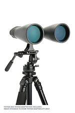 Celestron SkyMaster Giant 15x70 Astronomical Binoculars
