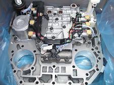 Allison Transmission Control Assmby Valve Body Module 29550921 29542902 29546516