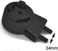 ENGINE MOUNT FOR FORD LASER 1.6 TX3 TURBO KE (1987-1990)
