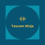 Tascam Ninja