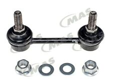 Suspension Stabilizer Bar Link Kit Rear MAS SL59065 fits 00-09 Honda S2000