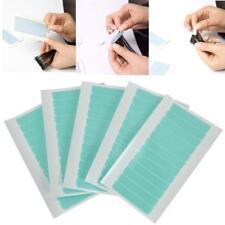 60x Ersatzklebestreifen Tape Klebeband für in on Extensions Haarverlängerung