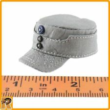 Eighth Route Female Medic - Field Cap hat - 1/6 Scale Very Cool Figures