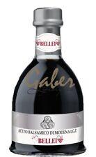 Bellei | Aceto Balsamico di Modena IGP Silver 250 ml (5-Jahre gelagert)