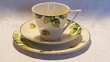 Wedgwood Earthenware Tableware Date-Lined Ceramics