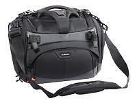Universale Vanguard Kamera-Taschen & -Schutzhüllen aus Polyester