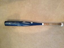 "2013 COMbat baseball bat 30"" - 22 oz (-8)"