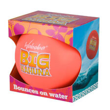 Waboba Big Kahuna Water Bouncing Ball