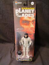 Medicom Planet of the Apes Milo Astronaut Action Figure