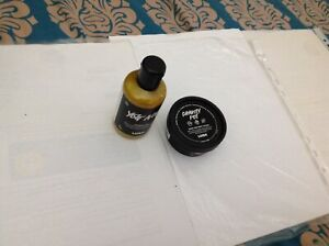 Lush Shower gel+Lotion Set/HOLIDAYS/Birthday/Party/Travel/2-Items/Mother's Gift.